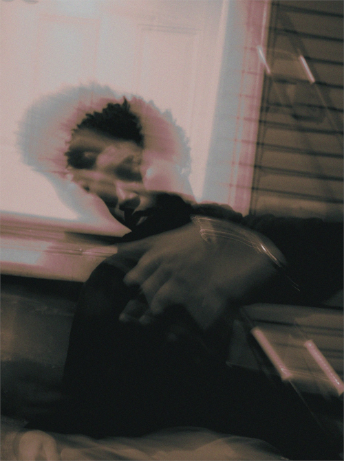 gradient placeholder image